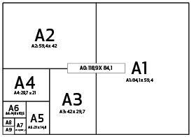 a3 ark